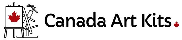 Canada Art Kits